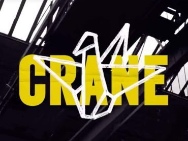 First look at the Midlands brand new venue CRANE including launch party with Steve Lawler, Richy Ahmed, Kölsch, Cristoph and more