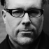 "Dub Techno master Deepchord announces ""Aurotones"" LP on Soma Records"
