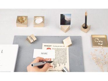 Seoul Design Festival brings Korean Design to the London Design Festival