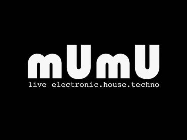 mUmU announce Halloween lineup at the Great Baltic Warehouse in Liverpool