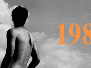 Kölsch '1989' – Stream the stunning new album in full. Out now