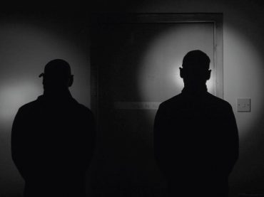 Brighton Music Conference announce Orbital for keynote and aftershow party