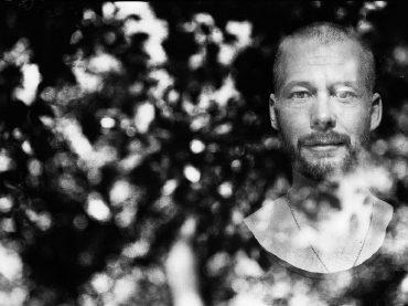 """If it becomes a formula it no longer is a creative expression I believe"" – Sebastian Mullaert"