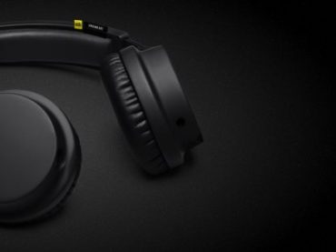Urbanears announced as the Official Headphone Partner for Amsterdam Dance Event