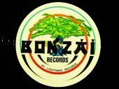 Watch: Red Bull Elektropedia presents: Bonzai Records – The Story