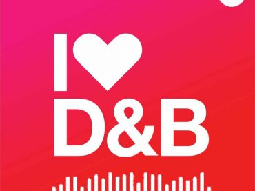 Dan (DJ Fresh) , Simon Bassline Smith, Micky Finn, Grooverider and more have joined together to create I LOVE DRUM & BASS