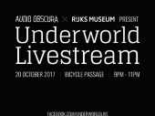 Underworld confirm livestream from Amsterdam Dance Event