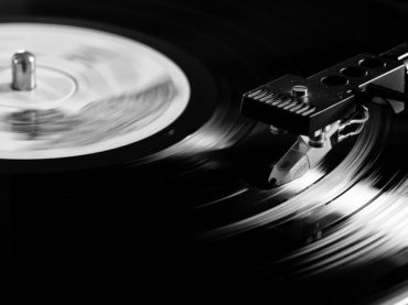 Picking Up The Groove: A Change Of Perception With Vinyl