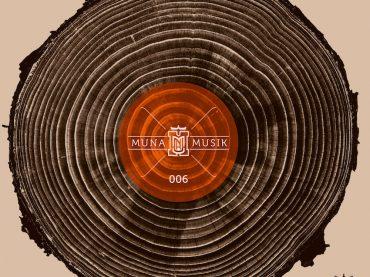 Exclusive Premiere: Steve Bug – Where's The Clap? (Muna Musik)