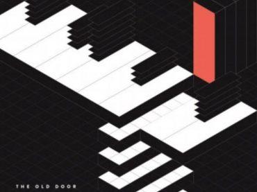 Brazilian tastemaker and Playperview boss HNQO releases debut 'The Old Door' LP