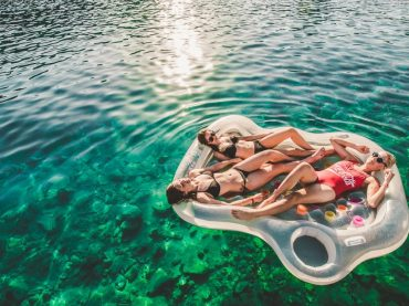 Love International Croatia announces Roman Flugel, Move D, Ben UFO, Craig Richards and more