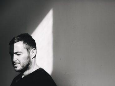 Mark Jenkyns charts his Top 10 tracks from Paradise Ibiza this summer