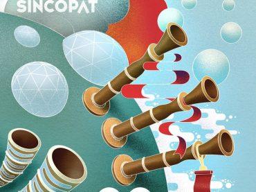 Exclusive Premiere: David Granha – Stand Up EP (Sincopat)