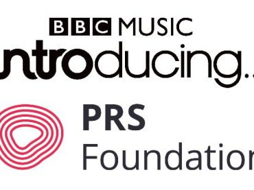BBC Music Introducing and PRS Foundation support new talent at Amsterdam Dance Event