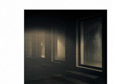 Marcel Dettmann presents RAUCH on A-TON, in collaboration with German photographer Friederike von Rauch