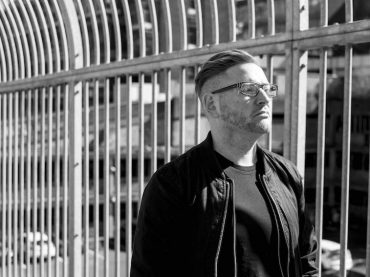 """""""I had always made dark heavier music in the past, but it never seems to connect with people quite right, it was more the housier techno vibes that really connected with people. But things have changed and I can explore that sound to its full potential"""" – Harvey McKay"""