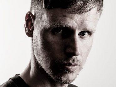 Joris Voorn remixes WoodS' 'Desert Storms' which is set for release on GREEN