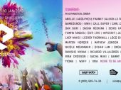 Epizode Festivals line up grows ever stronger with Ricardo Villalobos, Call Super, Jamie Jones, Ryan Crosson and more all announced