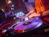 Red Bull 3Style World DJ Championships coming to DC for USA Finals on November 29th