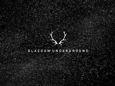 Glasgow Underground celebrates 20 years with 'Underground Sound of Glasgow 2017' album, out 24th November