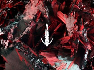 """Afterlife 9 EP to feature Stephan Bodzin, """"Strand"""""""