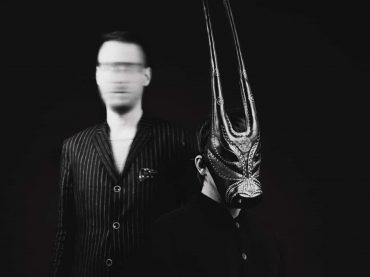 Stimming x Lambert announce debut album