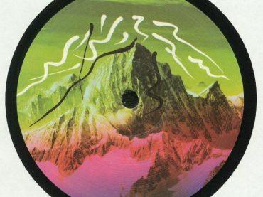 Parallel Berlin bigwig, Daniela La Luz drops four sublime acid cuts on Chiwax