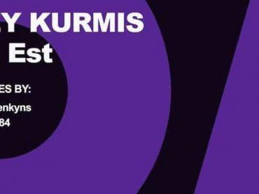 Exclusive Premiere: Jey Kurmis – Es Est (ON IT Recordings)
