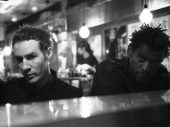Review – Massive Attack Return to Tokyo for the first time in 7 years