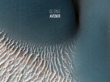 Exclusive Premiere: Qlons – Boules à Facettes et Satellites (Klangwelt Records)