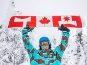 Snowbombing Canada announces their line-up
