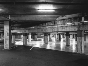 Melbourne promoters Novel have been granted exclusive access to a 5,000-capacity venue called B3