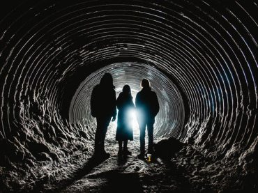 Iceland's Secret Solstice festival gears up for 5th anniversary edition