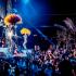 Blue Marlin Ibiza UAE announce line-ups for January including Darius Syrossian, Mathew Jonson, Nuno dos Santos, Yaya and more