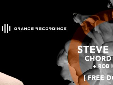 FREE DOWNLOAD: Steve Mulder – Chord Mode 01 (Rob Hes Remix) [Orange Recordings]
