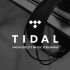 TIDAL Partners with Dubset For Legal DJ Sets, Remixes