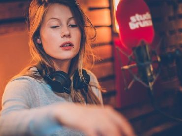 Charlotte de Witte drops 'Heart of Mine EP' on Suara
