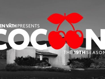 Cocoon announce new home in Ibiza for 2018