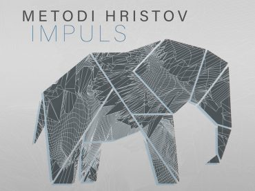 Bulgarian super producer Metodi Hristov is back on his own imprint with another mammoth Techno EP