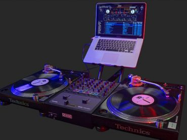 Serato DJ Pro is now a free upgrade for Serato DJ users