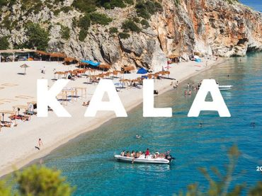 Tom Misch, Roy Ayers, Todd Terje and The Black Madonna added to full line-up for Kala's debut at a Paradise Beach location in Albania