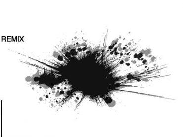 Exclusive Premiere: JSPR – Juggernaut (Original Mix) Orange Recordings