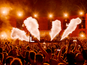Marco Carola, Eric Prydz's alter ego Cirez D, Jeff Mills, Tale Of Us and more set to headline The Netherlands Loveland Festival