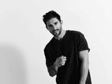 Output NYC announces Knee Deep In Queens with Hot Since 82, Pete Tong, Lauren Lane