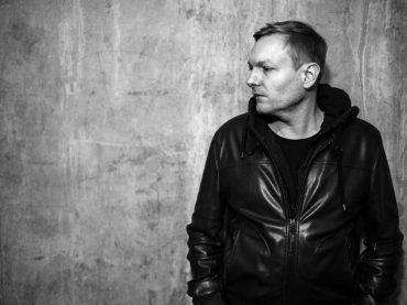 Brett Gould returns to Glasgow Underground and picks his top 10 label playlist