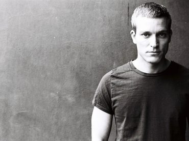 Ben Klock's PHOTON series to debut in North America