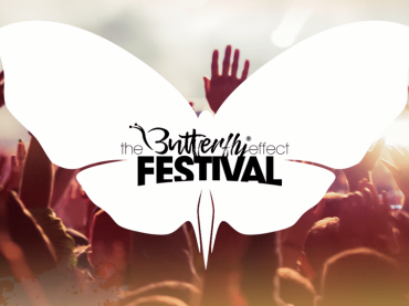 The Butterfly Effect Festival launches in Croydon this July with Steve Lawler, Darius Syrossian, Secondcity and Charlie Sloth