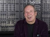 Hans Zimmer announces 'The World of Hans Zimmer' UK tour for March 2019