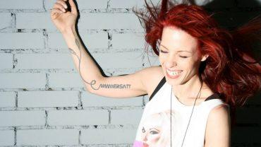 Dancetrippin TV presents Kerstin Edens Secret Gig – Open Beatz 2018 Warm Up