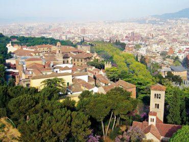 Poble Espanyol reveal OFF Sónar Music Series with nine unmissable events across four days with Jamie Xx, Moodymann, Dixon, Ben UFO, Nina Kraviz, Carl Craig, Omar S, Tiga plus many more